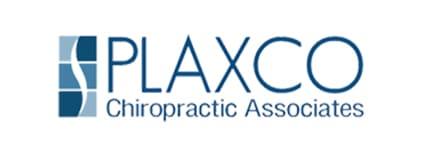 Chiropractic Muscle Shoals AL Plaxco Chiropractic Associates, LLC